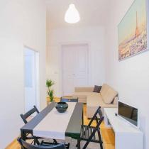 friends-hostel-budapest-apartment-4