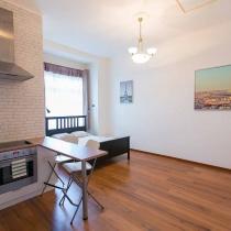apartmentfor3b