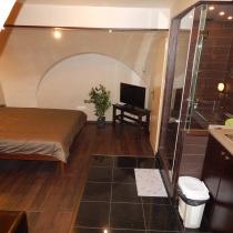 friends-hostel-budapest-apartment-2-terezkrt3
