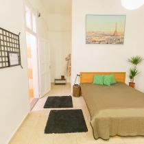 friends-hostel-budapest-apartment-5
