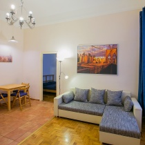 friends-hostel-budapest-apartment-1
