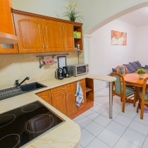 friends-hostel-budapest-apartment-7-andrassyA