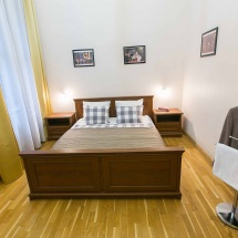 friends-hostel-budapest-classicwing-room11dblsgl